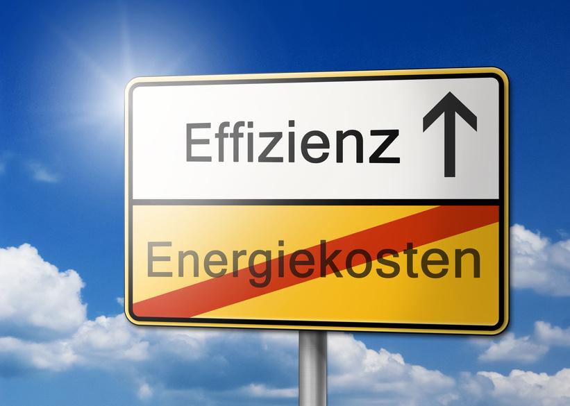 Senken Sie Ihre Energiekosten, wir bieten Strom- und Gaspreisvergleiche an.